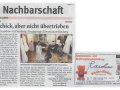 Zeitung01