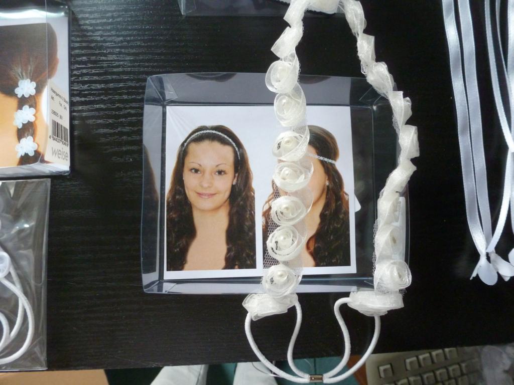 07 Haarband